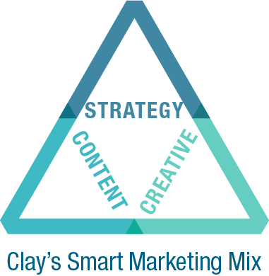 Smart Marketing Mix.A